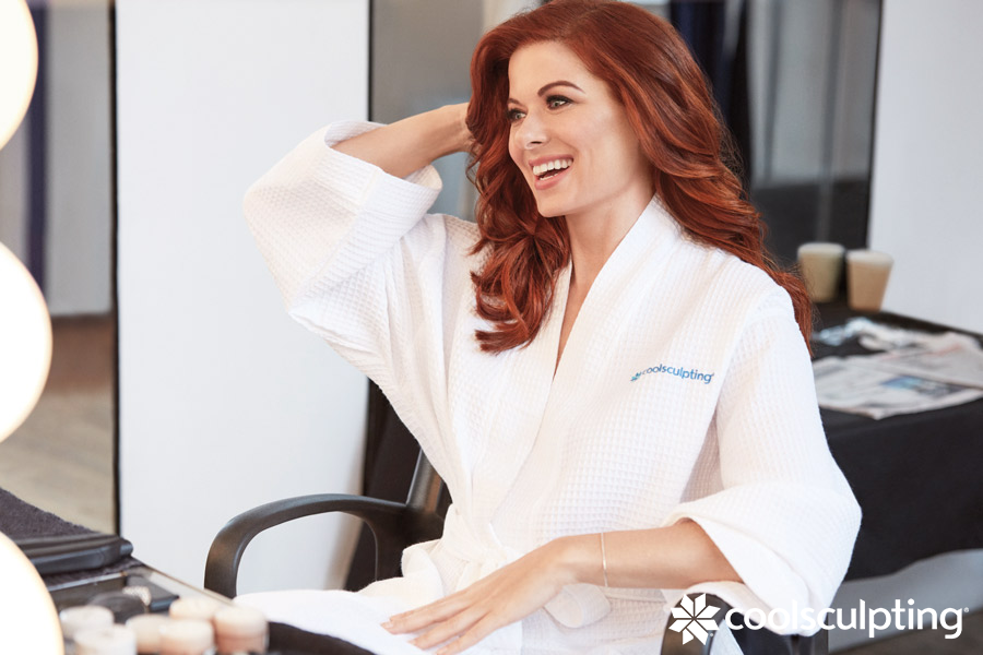 Debra-Messing_BTS-Robe_WITH-LOGO_055-for-blog-watermark.png