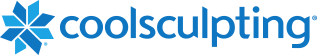 CoolSculpting® Logo